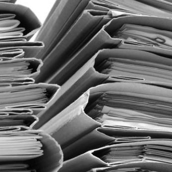 Request for Proposal Documents (RFP)