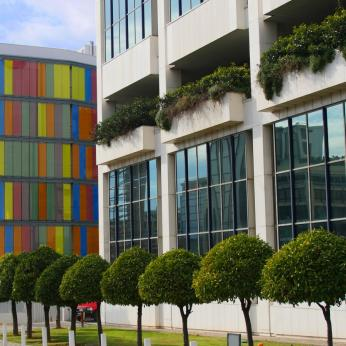 fritted glass motorized solar louvers 2.jpg